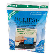 Marineland Eclipse Rite-Size Z Filter Cartridges -