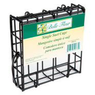 Stokes Select Singe Suet Cage