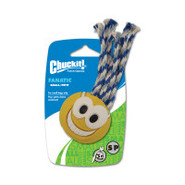 Chuckit!&reg Fanatic Tennis Dog Toy
