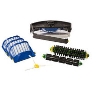 iRobot Roomba 500 Series Upgrade Kit
