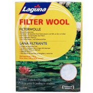 Laguna Power-Flo Filter Wool