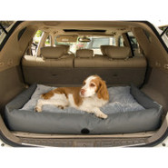 K&amp;H Pet Products Travel/SUV Bed
