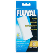 Fluval Canister Filter Foam Blocks for Models 104