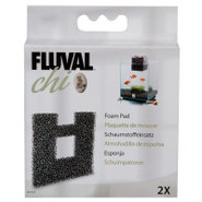 Fluval Chi Aquarium Replacement Parts