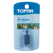 Top Fin Aquarium Air Stone with Nozzle