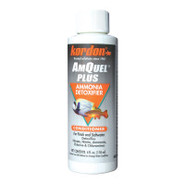 Kordon AmQuel Plus Ammonia Detoxifier