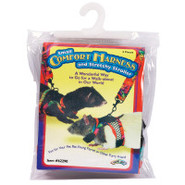 Comfort Harness from Super Pet