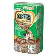 CareFRESH Basic Blend Pet Bedding