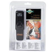 Ultrasonic Pet Trainer