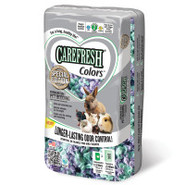 Carefresh Spring Blend Seasonal Bedding