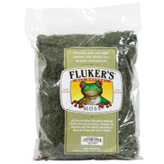 Fluker Moss Bedding