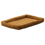 Midwest Quiet Time Pet Beds