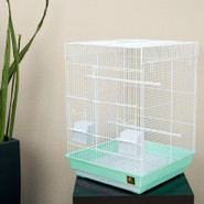 Prevue Pet Economy Cages