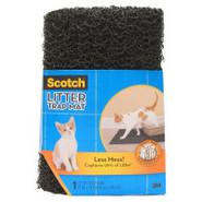 Scotch Litter Trap Mat