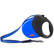 Flexi Durabelt Softgrip Retractable Leashes