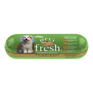 Freshpet Deli Fresh Turkey Adult Dog Food