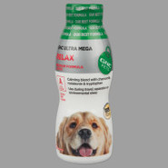 GNC Ultra Mega Relax for Dogs