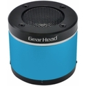 Gear Head 