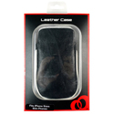 USA iPhone 5 Micro Leather Carrying Case