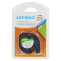 Dymo 