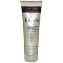 Sheer Blonde Highlight Activating 8.45-ounce Enhan