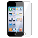 Screen Protector for Apple?? iPod touch Generation