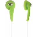 Koss KE10 JAMS Earphone