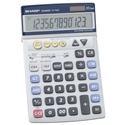 Sharp VX792C Desktop Calculator