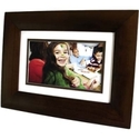 HP DF730P1 7-inch Digital Picture Frame