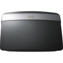 Linksys E2500 Wireless Router - IEEE 802.11n