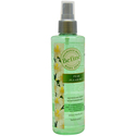 Pear Pleasure Refreshing Body Moisturizer Mist