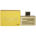 'Fan di Fendi' Women's 1.7-ounce Ea