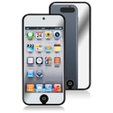 Mirror Screen Protector for Apple?? iPod touch Gen
