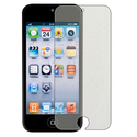 Colorful Screen Protector for Apple?? iPod touch G