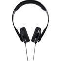 Sangean EU-55 Full Size Stereo Headphones