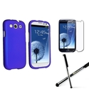Case/ Screen Protector/ Stylus for Samsung?? Galax