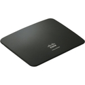Linksys SE2500 Ethernet Switch