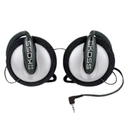Koss Sportclip KSC7 Earphone
