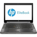 "HP EliteBook 8570w C6Y89UT 15.6"" LED Notebook"