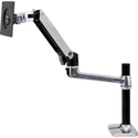ERGOTRON 