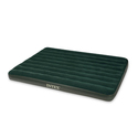 Madison Park Prestige Downy Green Air Bed with 4D