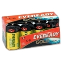 Eveready Eveready Gold C Size General Purpose Batt