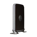 RangeMax N 300 DGN3500 -100NAR Wireless N Router D