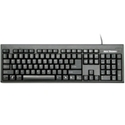 Keytronic KT400 Keyboard