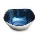 Towle Hammersmith Jewels Sapphire Small Bowl