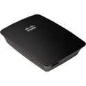 Linksys RE1000 IEEE 802.11n 300 Mbps Wireless Rang