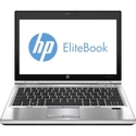"HP EliteBook 2570p C9J11UT 12.5"" LED Notebook"