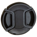 Vivitar SC-72 Lens Cap