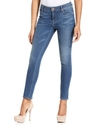 RACHEL Rachel Roy Jeans, Skinny Medium-Wash Expose