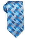 Tie, Mercer Geo